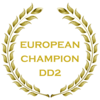 europeanchampiondd2_300x300