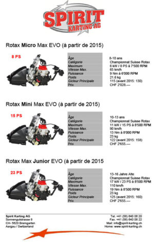 rotax_evo_description_kartstore_800x500