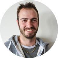 team_arnaud_briffa